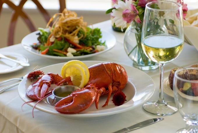07_lobster_0