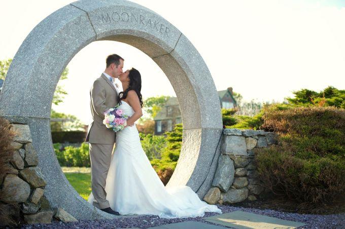 Jeannie & Mike wedding 432