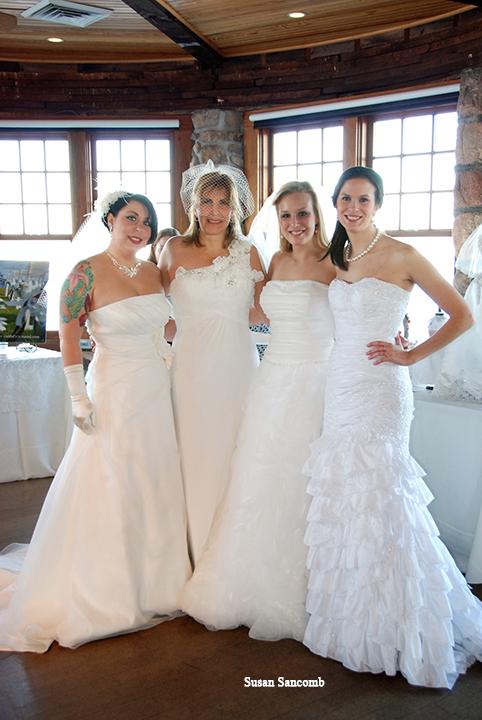 Narragansett-Susan Sancomb-brides