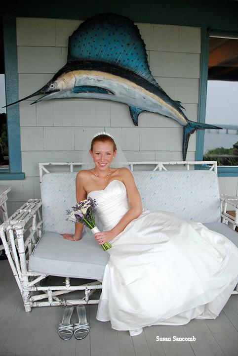 Staesha & Keith wedding 65