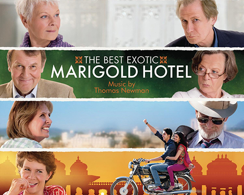 MovieNightMarigold