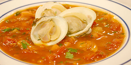 CC_s_Manhattan_Clam_Chowder_003