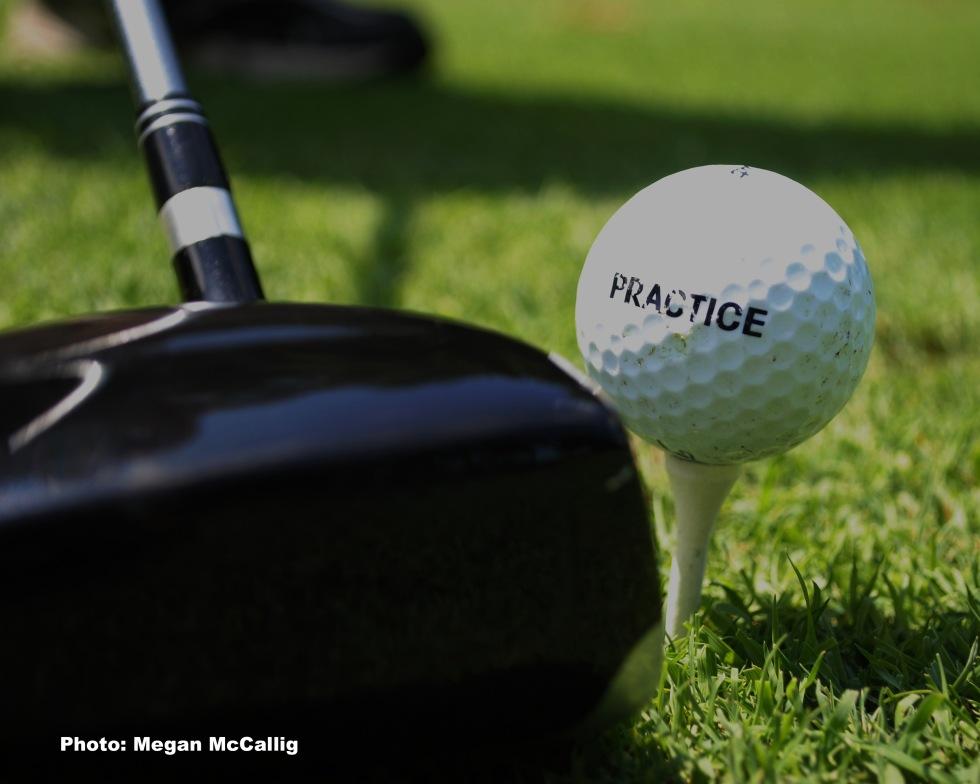 Richmond-Practice-Pine Crest Golf Course - Megan McCallig