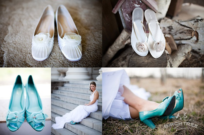 wedding-shoe-pictures02