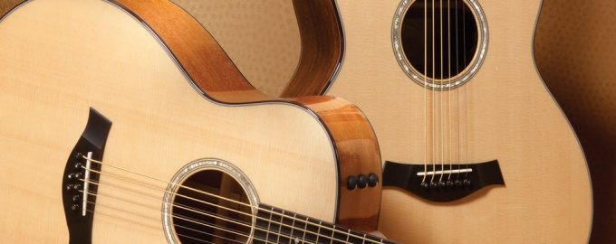 hero-acoustic-guitars-category-baritone-taylor-guitars