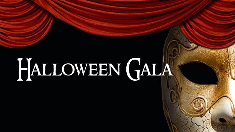 1442291386-halloween-gala-tickets