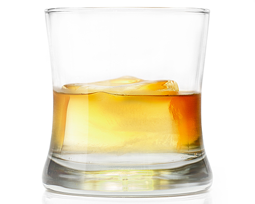 a_glass_of_whiskey_on_the_rocks