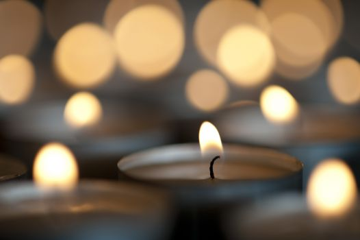 candle_event