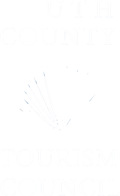 Explore South County Rhode Island