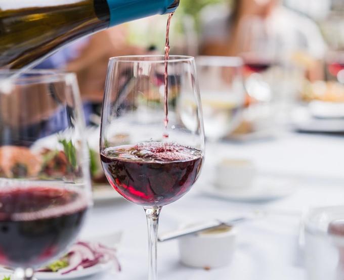 wine-dinner-series-1114x909