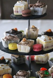 wi-royal-wedding-dessert-slider-800x1016-510x750