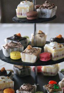 wi-royal-wedding-dessert-slider-800x1016-510x750
