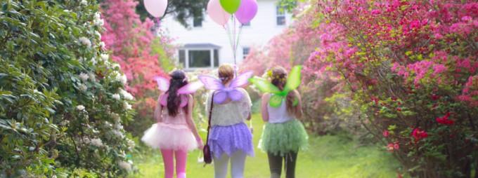 CTC-Fairy-Tea-party-101-2-960x360